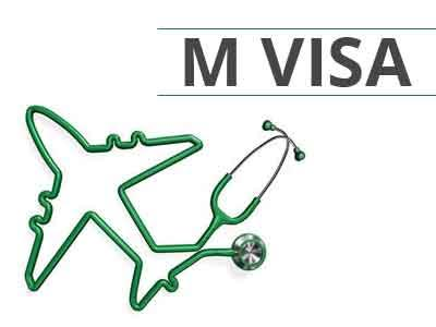Medical visa only on Foreign Minister's recommendation: India to Pak