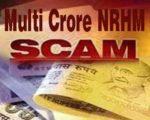 Multi-Crore-NRHM