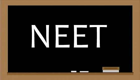 Foreign Nationals eligible for NEET PG without MCI registration