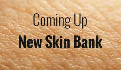 Tamil Nadu: First Skin Bank to open soon at Stanley Medical College and Hospital