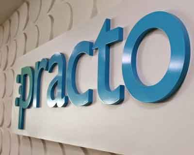 Practo Under Income Tax Scanner for alleged Tax evasion