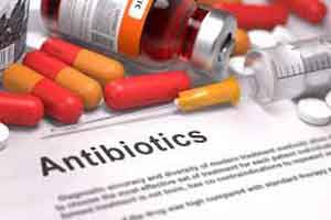 Doctors prescribe more than two-third of antibiotics needlessly: DAK