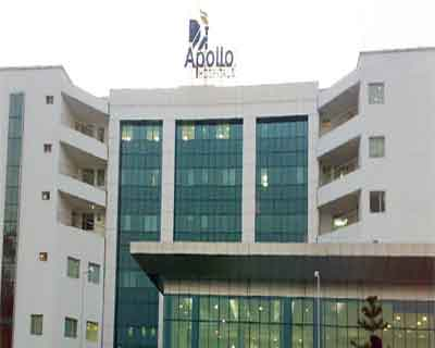Hyderabad: Apollo Hospitals opens Heart Failure Clinic