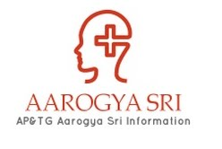Telangana: Private Hospitals refuse to treat Arogyasri patients