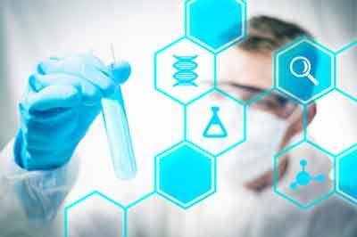 Creating new treatment regimens: Clinical Research career pathway