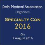 dma--specialty-2016 2