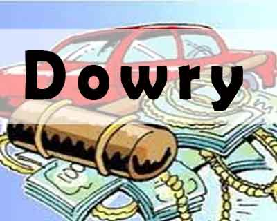 Madhya Pradesh: Doctor accuses doctor of dowry