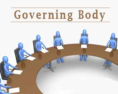 National Board of Examinations gets a new Governing body