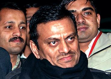 Mumbai: Ayurveda doctor nabbed for illegal Kidney racket
