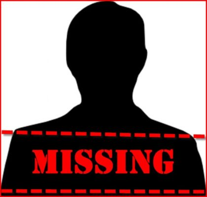 Ludhiana : 14-year old boy goes missing from Hospital, family blames administration