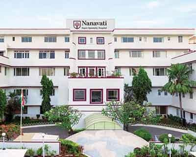 "Nanavati Hospital under FDA scanner for Promoting ""Miracle Drug"" to treat parkinson"