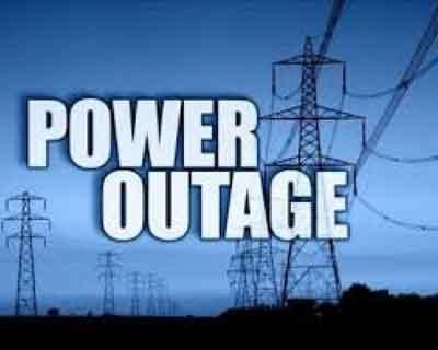 Hyderabad: 21 dies at Gandhi Hospital, Hospital staff blame electricity shut down