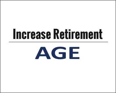 Delhi: NDMC increses retirement age of medical officers