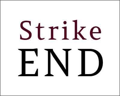 Uttarakhand: Doon medical college hospital strike ends partially