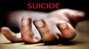 Kerala : Pediatrician commits suicide