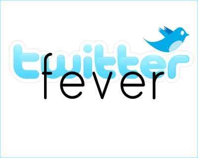 New Delhi: Safdarjung, Lady Hardinge, RML get their twitter accounts