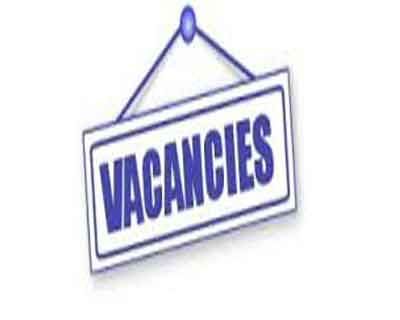 158 new vacancies in 5 upgraded J&K district hospitals