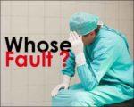 whose-fault