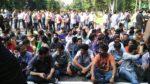 PGI chandigarh strike