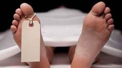 Chhattisgarh: Autopsy centre soon at AIIMS