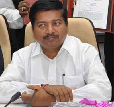 Odisha to take action to protect doctors: Sabyasachi Nayak