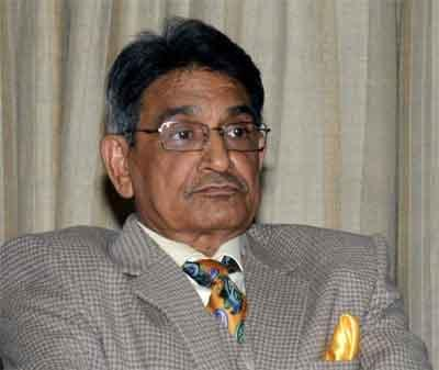 SC to hear plea against Justice Lodha Committee on MCI on Monday, 29th August,2016
