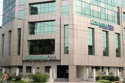 Columbia Asia to wrap up Indian Hospital Operations for Rs 1776 crore, TPG-backed Manipal shows interest: Report