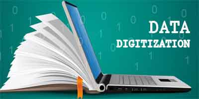 Telangana: MCI initiates digitization of practitioners data