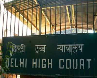 Delhi HC asks why should Delhites suffer Dengue, Chikungunya, if MCD can't clear garbage