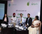 Fortis HR Conclave