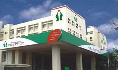 Mumbai: Fortis Hiranandani Hospital, Vashi makes debut with kidney transplants
