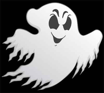 Ghost Alert at Patna Medical college and Hospital, tantriks called