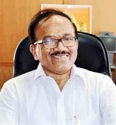 Goa universal health insurance scheme delayed by 15 days: CM