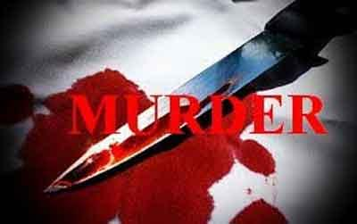 Maharashtra: Doctor couple murdered in Kolhapur