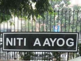 Niti Aayog proposes draft bills for Indian System of Medicine, homoeopathy