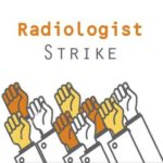 RADIOLOGIST-STRIKE