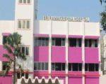 Shri-Ramakrishna-hospital