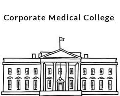 Corporate Medical colleges soon to become a reality