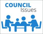 council issues