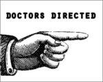 doctors-directed