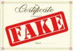 fake-certificate1