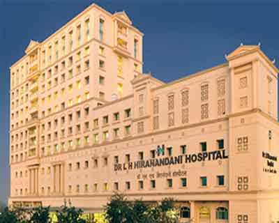 Kidney Racket: All 5 Doctors Of Hiranandani Hospital Get Bail