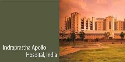 Apollo Centre for Fetal Medicine celebrates 10 successful years in Fetal Medicine