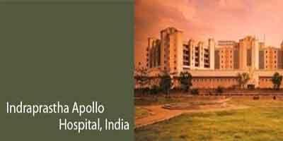 Apollo Centre for Fetal Medicine celebrates 10 successful years in Fetal Medicine