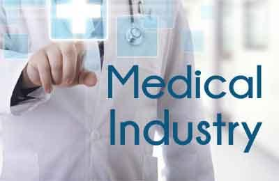 Medical industry needs stable environment:US-India Biz Council