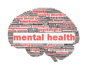 Rajya Sabha clears Mental Health Care Bill 2013, read the details