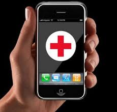 UP: Mobile App for ambulance service launched