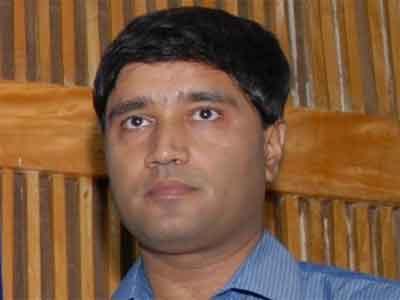 CAT tribunal quashes Nadda, AIIMS Orders against Chaturvedi