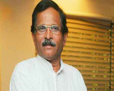 Tripura govt not showing any interest on Ayush hospitals: Naik