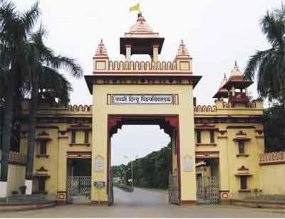 BHU: Resident Doctors and Students Clash, Many Injured